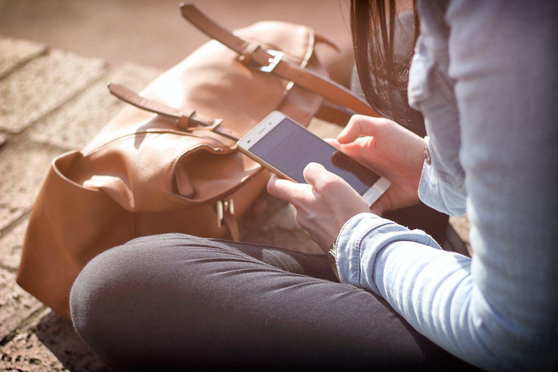 Visste du att 80 % Googlar innan dom gör ett köp online?